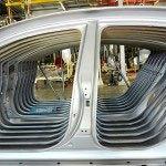 carer automotive detail