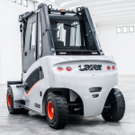 A80-900X Forklifts