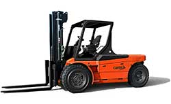 R120-160_Electric_Forklift