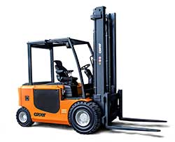 R45-60_Electric_Forklift