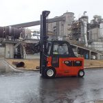 Cement_Industry