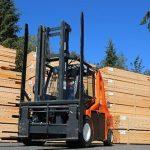 Carer_Electric_Forklift_Innovations